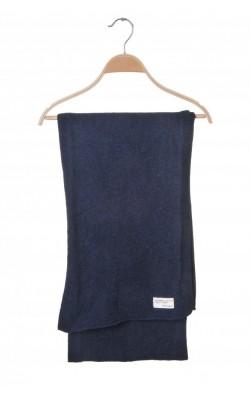 Fular lung lana Nudie Jeans