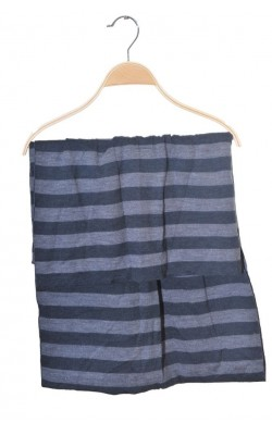 Fular mix lana Gap, 140 cm