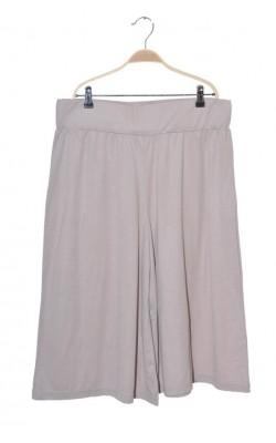 Fusta-pantalon Ashild, marime XL