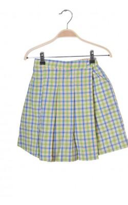Fusta-pantalon Boon Kids, 8 ani