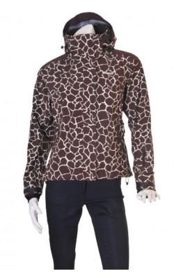 Geaca Bergans Giraffe Lady Dermizax Recco, marime 36