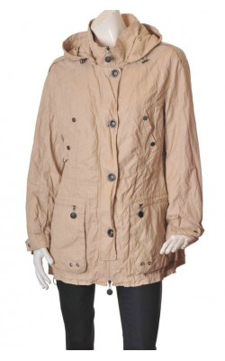Geaca Betty Barclay weather protection, marime 48