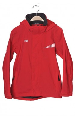 Geaca Helly Hansen Helly-Tech, 10 ani