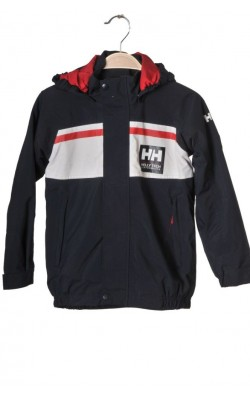 Geaca Helly Hansen Helly Tech Performance, 6 ani