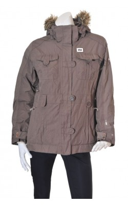 Geaca Helly Hansen Helly Tech, Watertight Tech, marime L