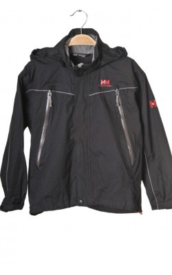 Geaca Helly Hansen Watertight Technology, 10 ani