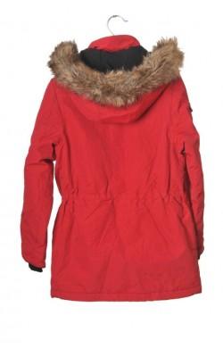 Geaca matlasata Cubus North Pole Adventure, 10-11 ani
