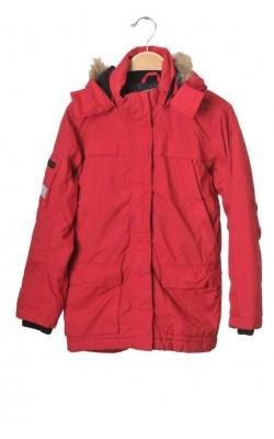 Geaca matlasata Outwear by Lindex, 10-11 ani