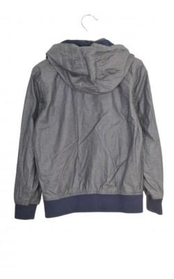 Geaca Outwear by Lindex, 9-10 ani