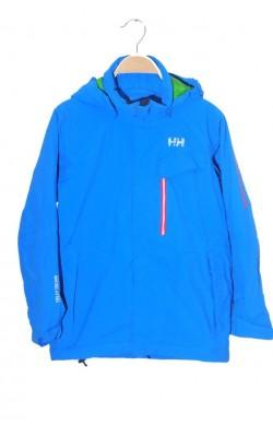 Geaca schi Helly Hansen Warmcore Primaloft, 12 ani