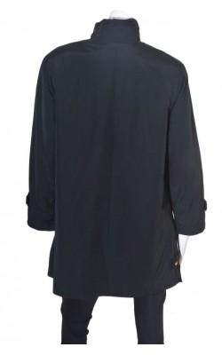 Geaca usoara vatuita Baronia Cotton Sport, marime XL