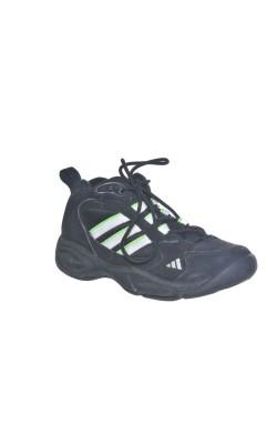 Ghete Adidas Adiprene, marime 37