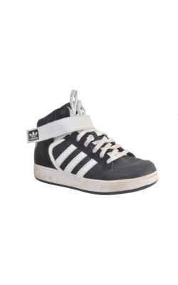 Ghete Adidas, marime 32