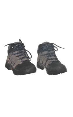 Ghete Everest Outdry, talpa Vibram, marime 29