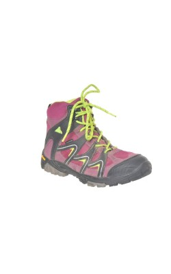 Ghete Everest Watertex, marime 37