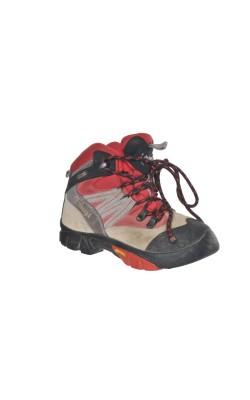 Ghete impermeabile Sherpa, marime 30