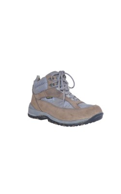 Ghete Meindl GTX Lady Active Walking, marime 37