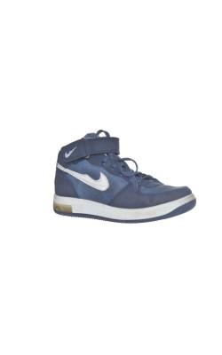 Ghete Nike Air, piele, marime 29