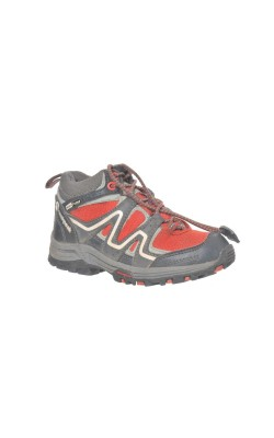 Ghete Northpeak Hydrodry Plus, marime 28
