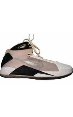Ghete sport Nike Elite, marime 50.5