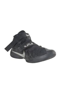 Ghete sport Nike James Lebron, marime 34