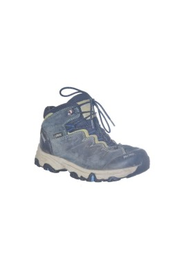 Ghete trekking Meindl Gore Tex Air-Active, marime 32