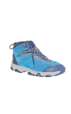 Ghete trekking Meindl Gore Tex Air-Active, marime 33