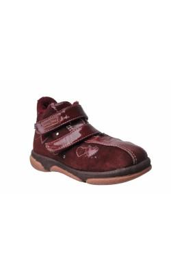 Ghetute Neat the Feet, interior polar, marime 22