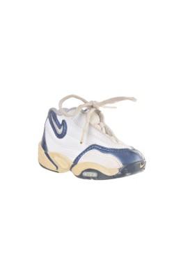 Ghetute Nike, marime 18