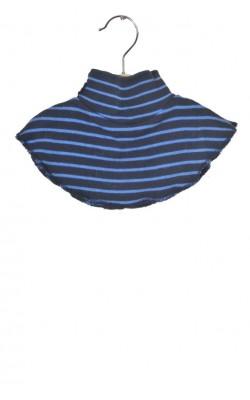 Guler copii amestec lana, 1-3 ani