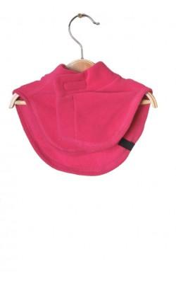 Guler roz fleece Kaxs Proxtec Kappahl, 3-6 ani
