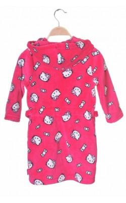 Halat Kappahl Hello Kitty, 3-4 ani