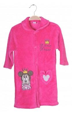 Halat plusat Disney, Minnie Mouse, 3 ani