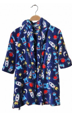 Halat Softwear by Lindex, 3-4 ani