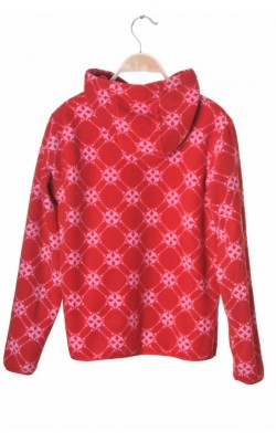 Hanorac fleece Iyshi by Cubus, 13 ani