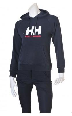 Hanorac Helly Hansen, marime 36/38
