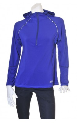 Hanorac jogging Redhill, marime L