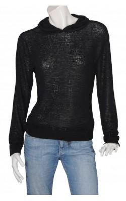 Hanorac tricot fin Vero Moda, marime 40