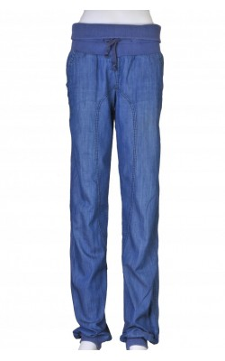 Hill Rib Jeans by Only, marime 36