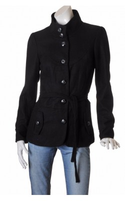 Jacheta amestec lana Vero Moda, marime 42