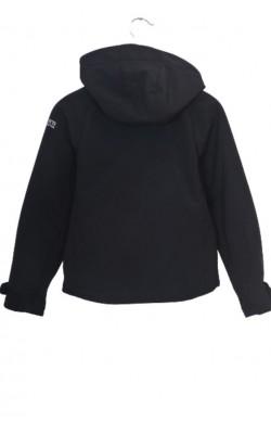 Jacheta calduroasa din softshell Tretorn, 8-9 ani