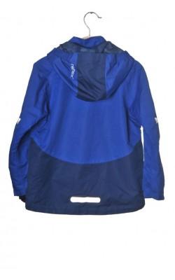 Jacheta copii Reflex, 8-9 ani