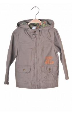 Jacheta din bumbac C&A, 2 ani