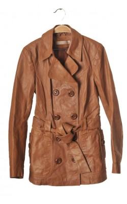Jacheta din piele Vero Moda, marime S