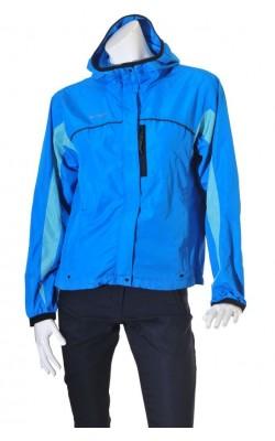 Jacheta impermeabila din fas light Columbia packable, marime L