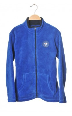 Jacheta fleece Arctic North, 12-13 ani