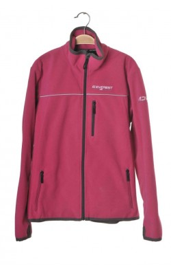 Jacheta fleece Everest, 14 ani