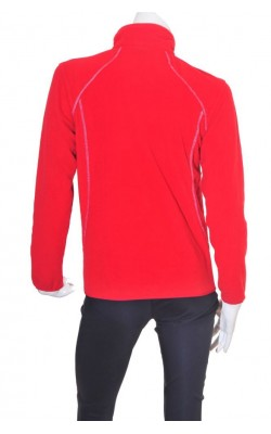 Jacheta fleece Umbro, marime M