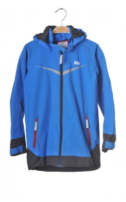 Jacheta Helly Hansen Helly Tech Performance, 10 ani