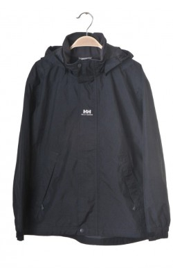Jacheta Helly Hansen Helly Tech Performance, 12 ani